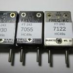 FT-243-trio