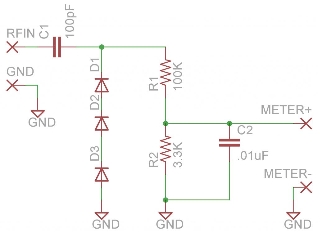 AdapterSchematic