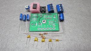 hw-8-lm386-v5-kit2