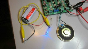 Tx-LED-Test-small