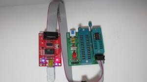 Tiny-Adapter-85