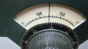 HW-8-Dial