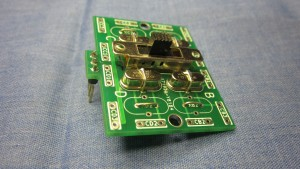 Pixie-Switch-30M